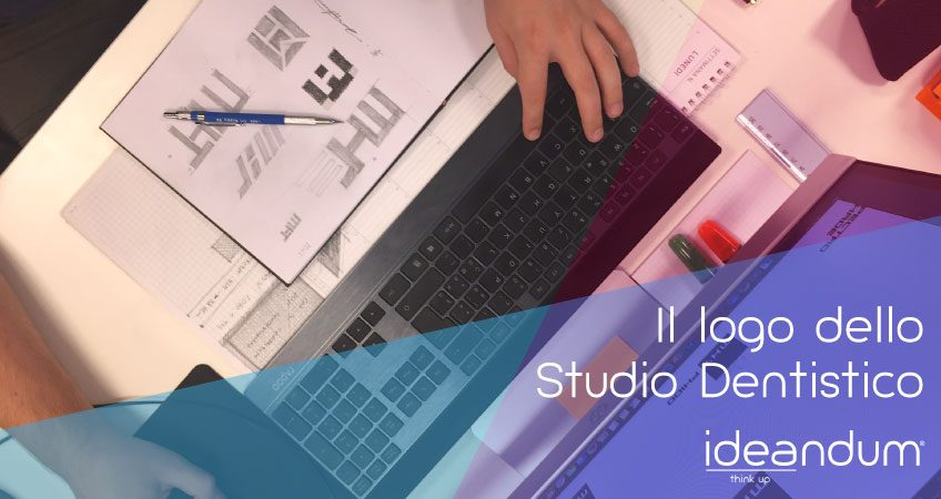 logo_studio_dentistico