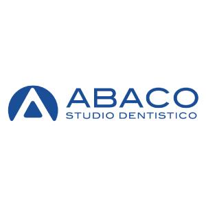 abaco-corsi-online-ideandum_image