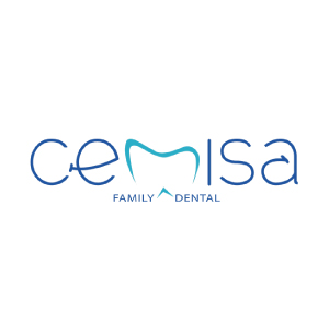 cemisa-corsi-online-ideandum_image