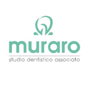 muraro-corsi-online-ideandum_image