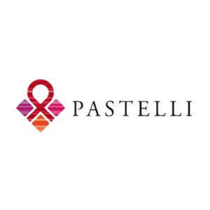 pastelli-corsi-online-ideandum_image