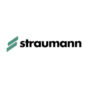 straumann-corsi-online-ideandum_image